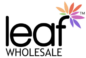 Leaf Design Wholesale